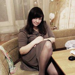 Nina, 28 лет, Архангельск