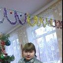 Фото Люба, Тараща, 30 лет - добавлено 28 января 2015