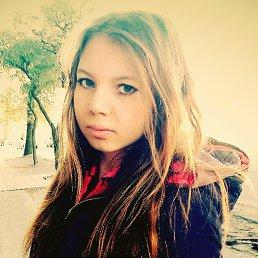 Катя, 22 года, Стаханов