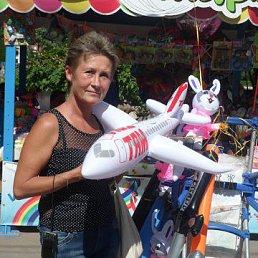 Наталья Прокопенко, 57 лет, Богородицк