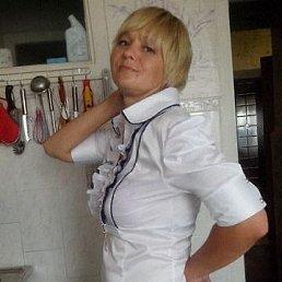 ксения, 31 год, Донецк