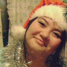 Laputa, 25 лет, Алматы