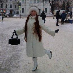 Фото Ольга, Ярославль, 62 года - добавлено 23 января 2015