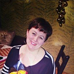 Наталья, 52 года, Ступино