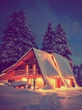 ...чтобы этот декабрь стал лучшим в жизни - 4