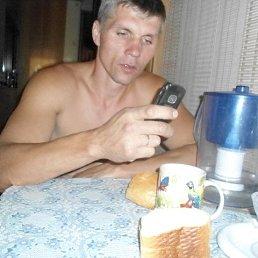 андрей, 43 года, Балаково
