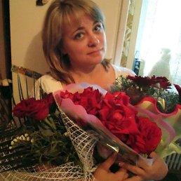 Надя Храпай, 44 года, Конотоп