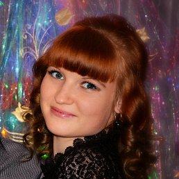 Надюшка, 26 лет, Барыш