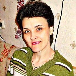 Елена, Киев, 48 лет