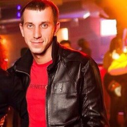Antonio-Barrera, 33 года, Песочин