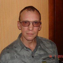 Сергей, 49 лет, Данков
