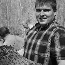 Алексей, 30 лет, Ясногорск