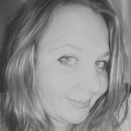 Марина, 28 лет, Шепетовка