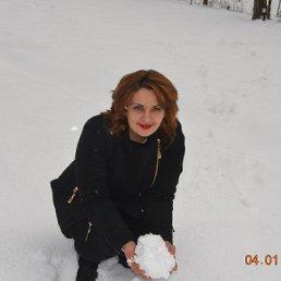 Маряна, 30 лет, Хуст