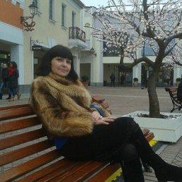 Елена, 54 года, Черноголовка