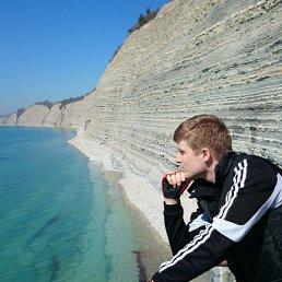 Артур Юрьевич, 31 год, Краснодар