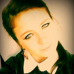 Анастасия, 24 года, Выборг