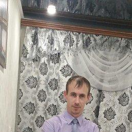 Алексей Сегин, 34 года, Духовницкое