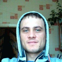 Костя, 32 года, Волочиск