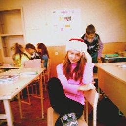 Малинка), 19 лет, Украинка