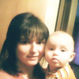 Катюша, 24 года, Бобров