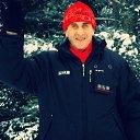 Фото Николай., Великий Устюг - добавлено 7 января 2015