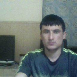 Ilhom, 30 лет, Хабаровский