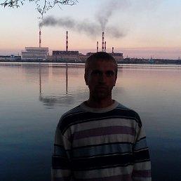 саня, 30 лет, Бердянск