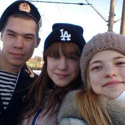 Николай, 25 лет, Зеленодольск