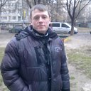Фото Сергей, Киев, 38 лет - добавлено 2 марта 2015