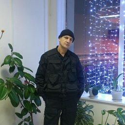 Сергей, 48 лет, Новый Буг