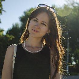 Юля, 28 лет, Кинель