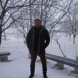 Юрец, 31 год, Долинская