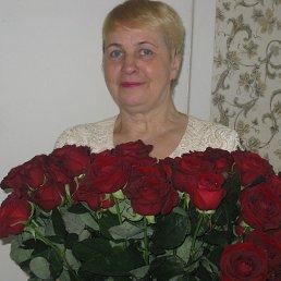 Тамара, 62 года, Пенза