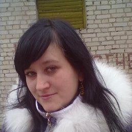 Вика, 25 лет, Шостка