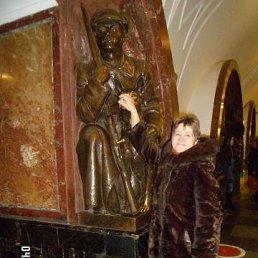 Галина, 32 года, Дорогобуж