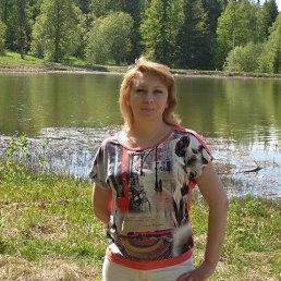 Ирина, 44 года, Чусовой