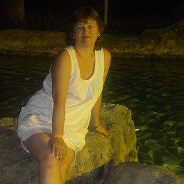 Лариса, 50 лет, Набережные Челны