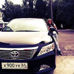 Альбина, 17 лет, Батайск