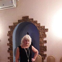 Татьяна, 56 лет, Бронницы