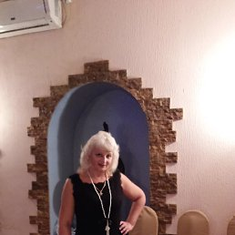 Татьяна, 54 года, Бронницы