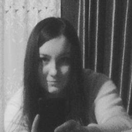 Мария, 24 года, Вольск