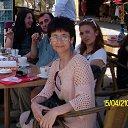 Фото Penka, Бургас, 57 лет - добавлено 6 марта 2015