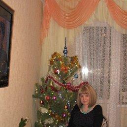 Anit, , Белгород