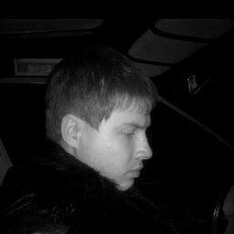 Ян, 29 лет, Ливны