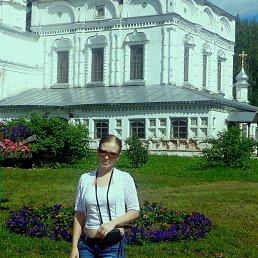 Татьяна, 37 лет, Шипицыно