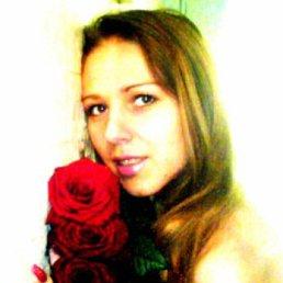 Анна, 30 лет, Ковель