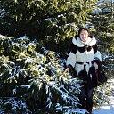 Фото Наталья, Ярославль, 56 лет - добавлено 15 января 2015