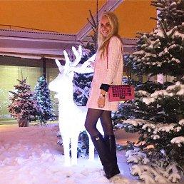 Екатерина, Москва - фото 5