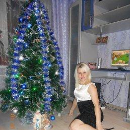 ольга, 36 лет, Зарайск